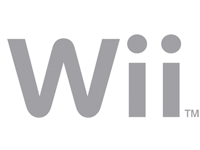 Nintendo Drops Wii's Price, Pack-ins