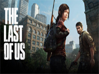 Here's A Bit Of The Story Of The Last Of Us