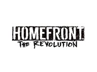 Review � Homefront: The Revolution