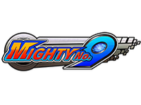 Review � Mighty No. 9