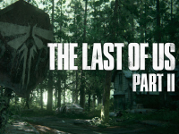 The Last Of Us Part II Has Finally Been Announced With A Few Details
