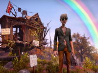 We Happy Few Gets A Major Update To Entice Us Even More While We Wait