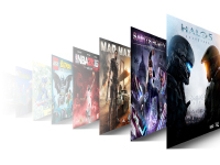 Xbox Game Pass Is Here And It Is Coming With Over 100 Titles To Play