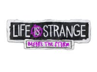 Review � Life Is Strange: Before The Storm � Awake