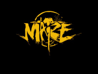 Review � Maize