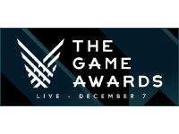 And The Game Awards Nominees Of 2017 Are�