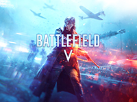 Battlefield V Has Been Delayed A Month For More 'User Feedback'