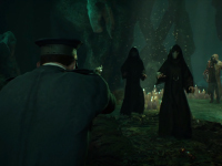 Delve Deeper Down The Path Of Madness With Call Of Cthulhu