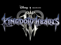 Kingdom Hearts III Is Bringing A Heavy List Of Voice Actors With It