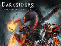 Darksiders Warmastered Edition Is Looking To Switch Things Up